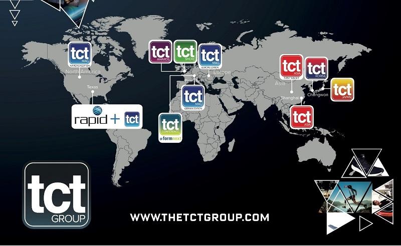 TCT4.jpg