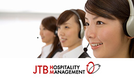 JTB Loyality Consulting