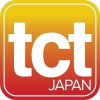 01.TCT Japan 2019ロゴ.jpg