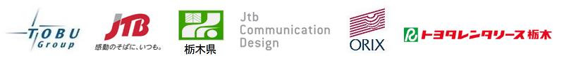 210930relaease-logo.png