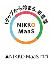 210930release-PRT-nikkomaas-02.jpg