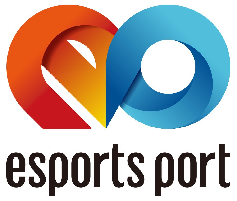 eスポーツのポータルサイト「esports port」
