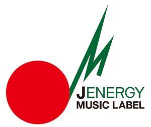 JENERGY社ロゴ.png