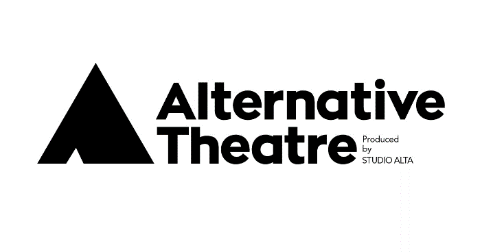 Alternative Theatre.png