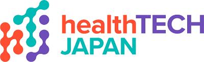 healthTECH JAPAN-logo.png