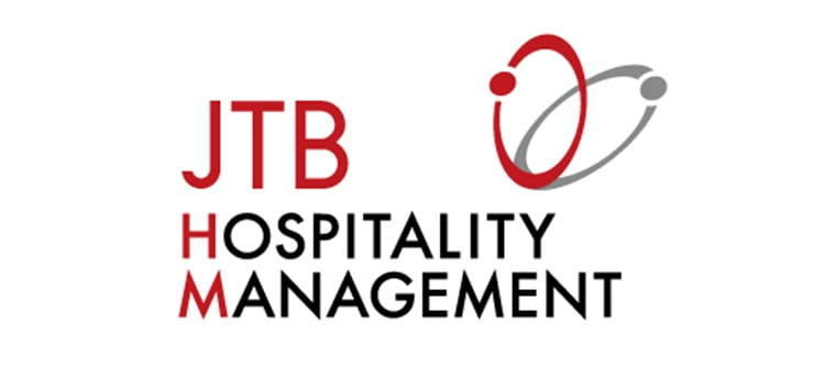 JTB HOSPITALITY MANAGEMENT