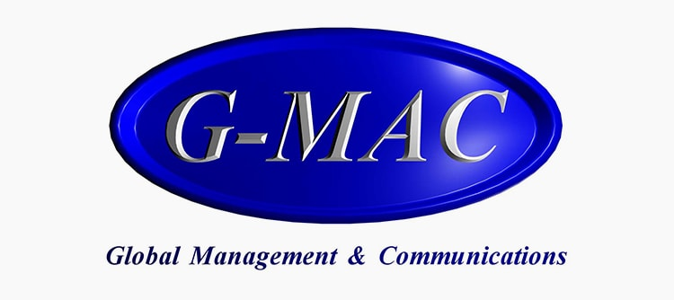 G-MAC Conference Global Management & Communications