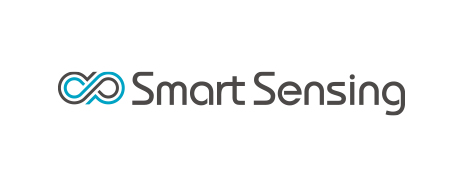 smart sensing